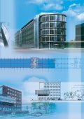 Immobilienfonds Delft Hilversum - Nordcapital - Page 3