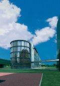 Immobilienfonds Delft Hilversum - Nordcapital - Page 6