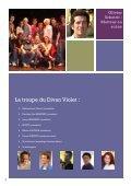 Le Divan Violet - Page 4