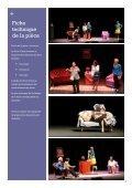 Le Divan Violet - Page 5