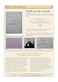 2012-09 Heemkring Newsletter - Drakenstein Heemkring - Page 3