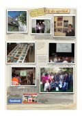 2012-09 Heemkring Newsletter - Drakenstein Heemkring - Page 5