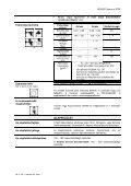 ADLER Pigmocryl CFB 31105 ff - ADLER - Lacke - Page 2