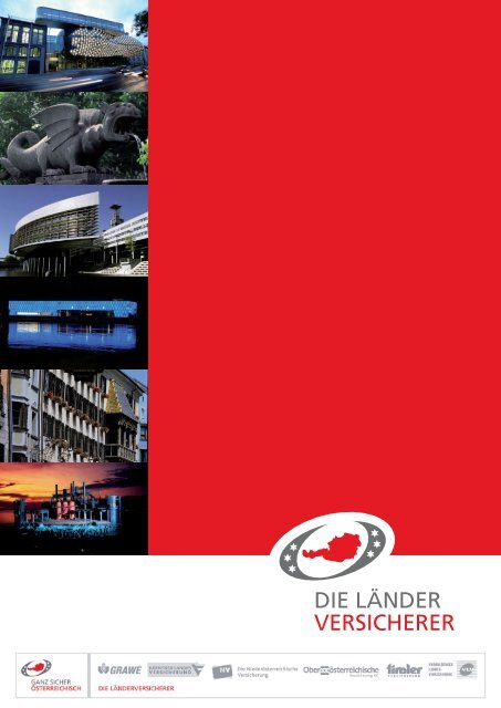 Imagefolder 2009