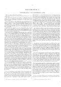 Koloniaal Verslag van 1914 - Koninklijke Bibliotheek - Page 2