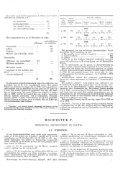 Koloniaal Verslag van 1914 - Koninklijke Bibliotheek - Page 5