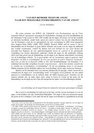 Jonckheere Inwit1 wordversie.doc.pdf - Psychoanalyse Lacan ...