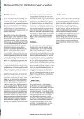 EY-Biotech-Report_D_2013 - Seite 7