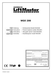 WGO 200 - Nothnagel