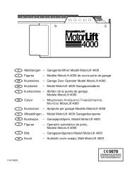MotorLift4000 Wecla3000.pdf - Nothnagel