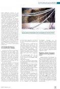 HACCP-Ansatz zur Schimmelpilz-Bekämpfung - NovaBiotec® Dr ... - Seite 3