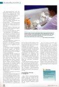 HACCP-Ansatz zur Schimmelpilz-Bekämpfung - NovaBiotec® Dr ... - Seite 4