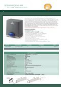 Katalog 2009 - Nothnagel - Seite 4