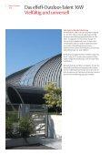 Türöffner 16W.PDF - Nothnagel - Seite 2
