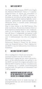 Universiteit Stellenbosch NNT-riglyne - Page 4