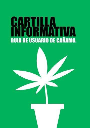 GUIA DE USUARIO DE CAÑAMO - 2DA EDICION (PARA LEER).pdf