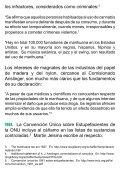 GUIA DE USUARIO DE CAÑAMO - 2DA EDICION (PARA LEER).pdf - Page 3