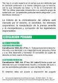 GUIA DE USUARIO DE CAÑAMO - 2DA EDICION (PARA LEER).pdf - Page 4