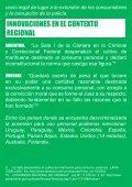 GUIA DE USUARIO DE CAÑAMO - 2DA EDICION (PARA LEER).pdf - Page 6