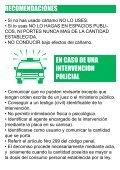GUIA DE USUARIO DE CAÑAMO - 2DA EDICION (PARA LEER).pdf - Page 7