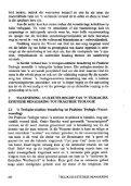'n Teologies-estetiese benadering tot Praktiese Teologie ... - Page 2
