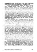 'n Teologies-estetiese benadering tot Praktiese Teologie ... - Page 3