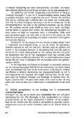 'n Teologies-estetiese benadering tot Praktiese Teologie ... - Page 6