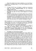 'n Teologies-estetiese benadering tot Praktiese Teologie ... - Page 7