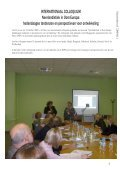 №1 (23) 2009 - Doenned.org - Page 3