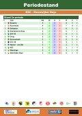 Voetbal Noord - Page 3
