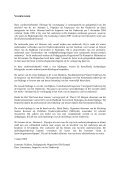 stilstaan bij vooruitgang - Hogeschool de Kempel - Page 3