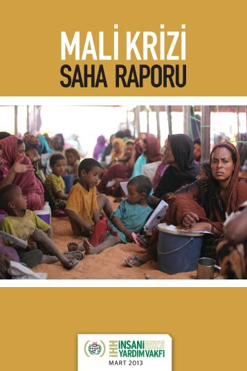 167-mali-krizi-saha-raporu-mart-2013-MALI_RAPORU_MART_2013_SON