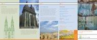 PDF (2,5 MB) - NRW-Stiftung
