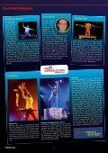 Pure Harmonie: Die nächste Generation ist aus einem Guss - NTB - Seite 3