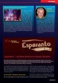 Pure Harmonie: Die nächste Generation ist aus einem Guss - NTB - Seite 4