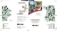 LTS-Flyer.fh11 - NTB