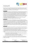 Kreisturntag 2012 - NTB - Seite 2