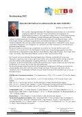 Kreisturntag 2012 - NTB - Seite 6