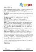 Kreisturntag 2012 - NTB - Seite 7
