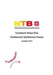 W-E-Leitfaden 2013_1 - NTB
