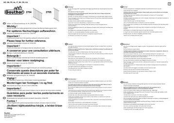 2764-65-Konfigurationsgitter-VL.pdf
