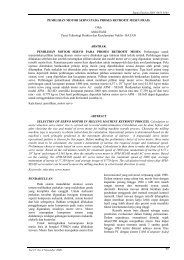 pdf (297K) - Batan