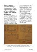 Koerier nr 106 - Kovom - Page 3