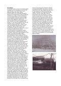 Koerier nr 106 - Kovom - Page 4