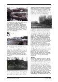 Koerier nr 106 - Kovom - Page 5