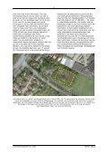 Koerier nr 106 - Kovom - Page 6
