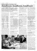 Download de hele krant - Binnenstadskrant - Page 3