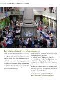 programmaboekje - Monumenten & Landschappen - Page 4