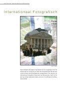 programmaboekje - Monumenten & Landschappen - Page 6