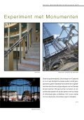 programmaboekje - Monumenten & Landschappen - Page 7